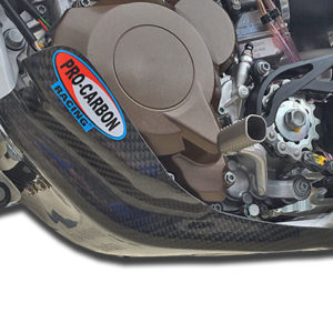 KTM-Bashplate-250-300-SX-EXC