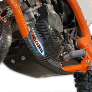 KTM-Bashplate-85-SX-Skid-Plate