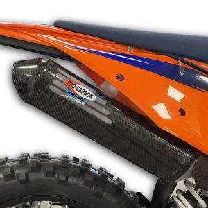 KTM-Silencer-Skin-EXC-250-300