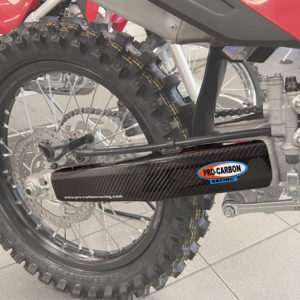 Honda Swing Arm CRF250 CRF450 b