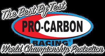 Pro-Carbon Racing logo